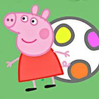 peppa-pig-in-magic-forest