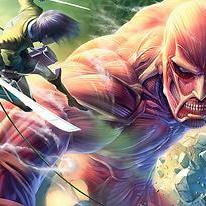 attack-on-titan-tribute-game