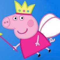 flappy-peppa-pig