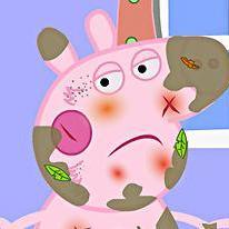 peppa-pig-care