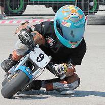 Top Motorbike Games