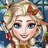 ice-queen-christmas-real-haircuts