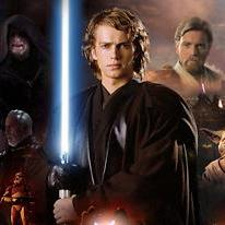 star-wars-revenge-sith