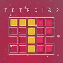 tetroid-2