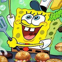 spongebob-restaurant