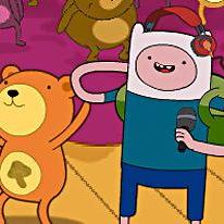 adventure-time-rhythm-heroes
