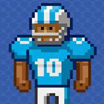 Touchdown Hero New Season