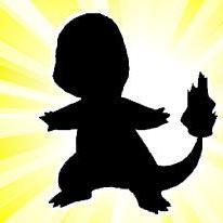 Name That Pokemon