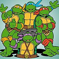 teenage-mutant-ninja-turtles-classic