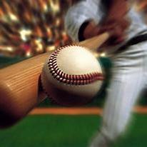 home-run-hitman-2