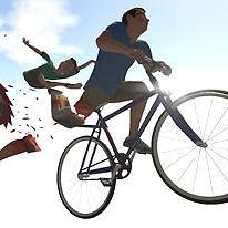 happy-wheels-3d