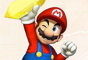 Classic Mario World 2: The Great Alliance (SNES) Rom Hack