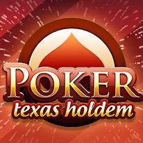 poker-texas-holdem-minitorneos