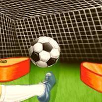 pinball-football
