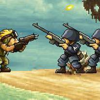 metal-slug-run