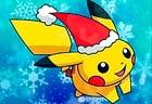 Pokémon Christmas