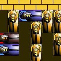 Free the Pharaoh