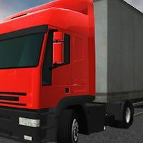 semi-driver-3d-trailer-parking