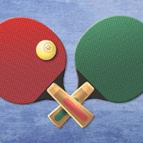 table-tennis-world-tour