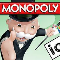 monopoly-io