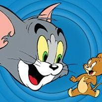 tom-jerry-mouse-maze