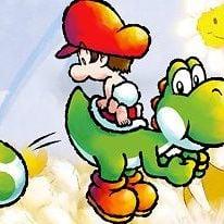 Mario Party Juega Gratis Online En Minijuegos