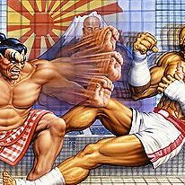 street-fighter-2-turbo