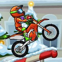 moto-x3m-4-winter