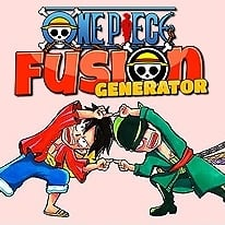 one-piece-fusion-fenerator