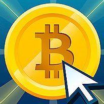 The Cryptonomist - Tutto dal mondo blockchain