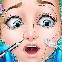 The Plastic Surgeon