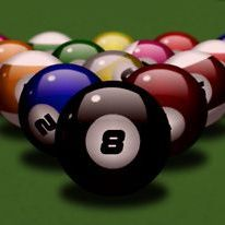 8-ball-billiards-classic