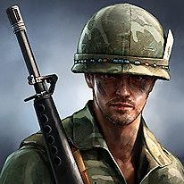 NAM The Resistance War