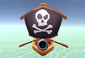 Piratez.io