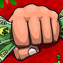 Handless Millionaire Online