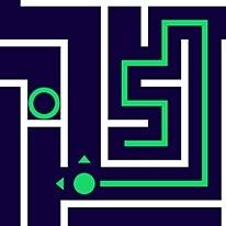 maze-game