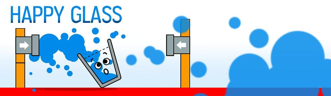 Juegos Gratis Juegos Online Y Juegos Nuevos