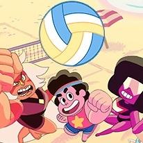 ciudad-playa-voleyball-gp-steven-universe