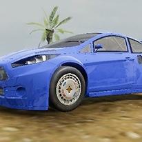 T-Rally