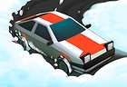 Snow Drift Game