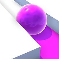 roller-splat