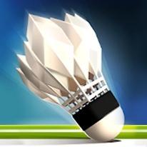 badminton-online