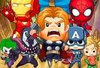 Super Hero.io 🦸🏻♂️