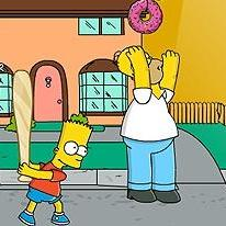 the-simpsons-kick-ass-homer