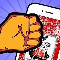 Destroy It Online