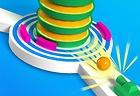 Stack Bump 3D