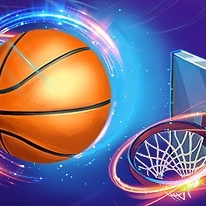basketball-master-online