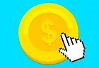 Super Coin Clicker