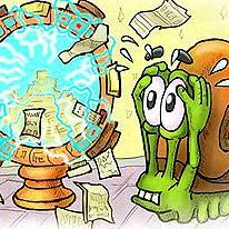 snail-bob-3