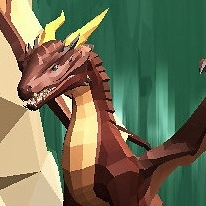dragon-io